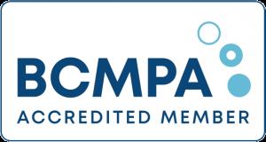 BCMPA Member