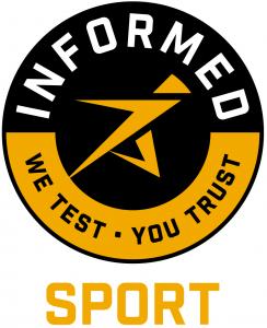 InformedSport_Logo