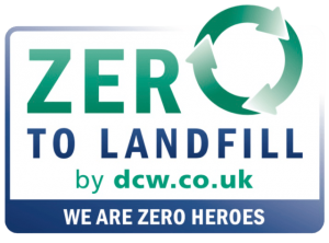 devon-contract-waste-logo
