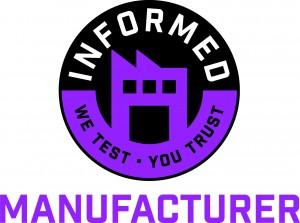 Manufacturer_Logo_CMYK_AW_240919
